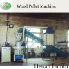 New Arrival 9S-1 Wood Pellet Machine with Belt Conveyor+Power Distribution Cabinet+conveyor for free