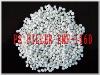 Polyethylene calcium carbonate filler masterbatch for film