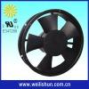 AC power Supply 22060