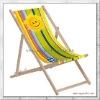 Wooden Beach Chair Hot Sale