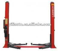 TLT240SB hydraulic car hoist