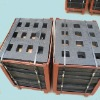 carbon steel casting product