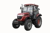 4X4 Farm tractor TS1004