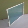 Safety glass for refrigerator Interior