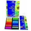 Artist Chalk Pastel(Pastel Crayon,Soft Pastel)