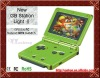 Support FC games GB GAME CONSOLE with NES GAMES