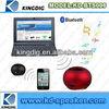 2012 newest bluetooth outdoor speaker