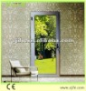 Best and Modern Aluminum Casement Door