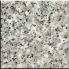 G636 China cheap pink granite