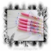 Sweep Wrold Invisible Marking Gel Pens for Kids Practice Writing