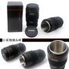 1:1 Camera Lens mug & cups EF 100MM 1:2.8