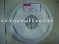smd Inductor 0402 36nh