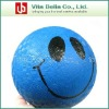 Playground Ball/pvc playground ball/toy soccer/toy ball