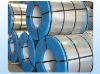 304/304L Cold Rolled Stainless Steel Coils and Sheets With Various Specifications