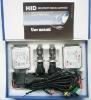 HID H4 H/L xenon kit 3000K,4500K,6000K,8000K,10000K,12000K,15000K,30000K