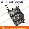 BZ01-G(M3) Trolley travel bag