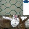 1/2 inch pvc chicken wire mesh