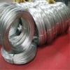 Low carbon steel galvanizing wire(manufacture,20 years)