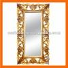 Modern PU Mirror Frame/Best Selling Mirror Frame---PEF035G