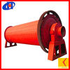 cement grinding ball mill