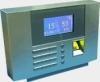 AT-T358b Fingerprint Access Control Products