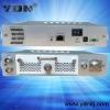 DVB-S Encoder Modulator