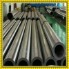 ASTM A335 P23 Alloy steel pipe