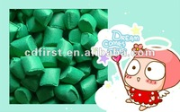 PE color series masterbatch Green