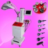 S-978 PDT Skin Care Beauty Equipment