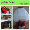 JS-900,25L,30L Capacity Agriculture Knapsack Pressure Power Sprayer