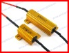 LED Resistor,led load resistors,led load resistance
