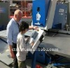 Turret CNC punching machinery and equipment