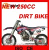 CRF 250CC DIRT BIKE (MC-675)