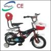 Children bike with CE XY-1274