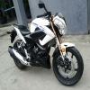 FAST RACING BIKE 250cc electric dirt bike