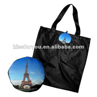 tote bags promotion