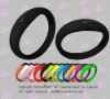 3ATM wide magnetic bracelet watch negative ion watches