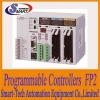 Original Panasonic PLC AFP2442(NPN) /AFP2452(PNP)