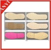 Eco eva casual shoes outsole