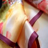 All specifications rayon fabric printing