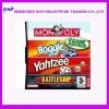 wholesale games for latest version of 3ds/ds/dsi/ds lite