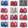 cheap ice hockey jerseys,custom reversible hockey jerseys