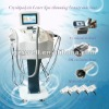 Cryo Laser Beauty Equipment For Sale SL-N701