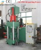 Y83 series metal Briquetting Presses