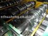 Floor Deck Roll Forming Machine,steel decking machine,rolling machine