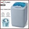5.0kg top loading automatic washing machine XQB50-5228