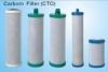 CTO filters(ro filter,CTO filter,RO parts)