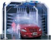 brushless fully automatic car wash machine CH-200