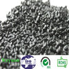Black PVC Pellet with 70A in Hardness