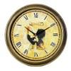 Clock/Quartz Wall Clock/Plastic Wall Clock/Promotional Gift